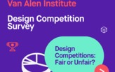 Architects tell all in a global survey about the future of design competitions