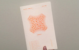 Another Pamphlet, Symmetry no.05