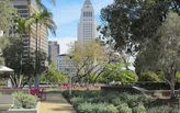 Christoper Hawthorne on the recovery of public space in Los Angeles