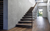 "Ten Top Images on Archinect's ""Concrete"" Pinterest Board"
