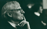 In-depth Louis Kahn exhibition opening at London's Design Museum on July 9