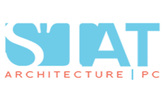 Junior/Intermediate Architect