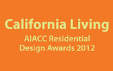 AIA California Council Residential Design Awards
