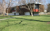 Watch: an ode to Marcel Breuer's Snower Residence in Kansas City