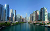Blair Kamin not impressed by Chicago's latest housing developments