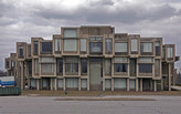 Paul Rudolph threatened with demolition: when I see #&*! like this I just want to give up.