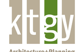 Intermediate Architectural Designer