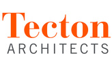 Intern Architect / Job Captain