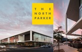 FILM: The Northparker signals change in a once-blighted San Diego district