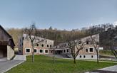Fraunhofer Research Campus Waischenfeld, Germany