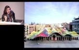John Dinkeloo Memorial Lecture: Benedetta Tagliabue, Miralles/Tagliabue - EMBT