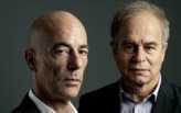 Herzog & de Meuron selected to design the National Library of Israel