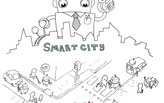 Manifesto for the Clever City