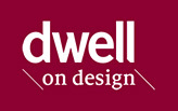 Attend Dwell on Design LA, May 29-31!