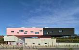 School in Montpellier