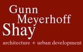 Project Architect / Architectural Intern
