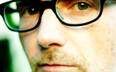 Intersections: A Conversation with Moby