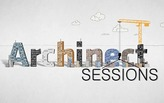 "Announcing ""Archinect Sessions"", our brand new podcast! Listen to Episode #1 now"