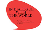 In Dialogue With The World