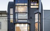 Black Mass - Linden Street Apartments