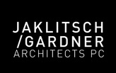 Junior Architectural Designer