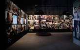 OMA-designed Chinese Pavilion now open at 2015 Venice Art Biennale