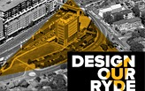 Design Our Ryde Competition