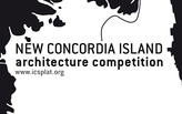 New Concordia Island