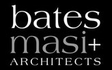 Junior Architect (0-2 Years Experience)