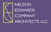 Intern Level 3 to Architect / Designer 2