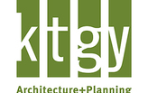 Project Associate | Irvine Low Density (Job ID 12736)