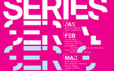 Serial Series: Spring 2012 Tech Workshops
