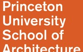 Get Lectured: Princeton University, Fall '15