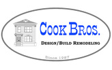 In-house architect