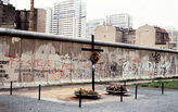 Walls don't work: lessons from the Berlin Wall, 55 years after it was built