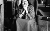 "Lina Bo Bardi: ""I Am Somehow Special"""