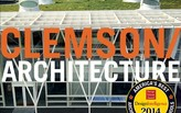 Lecturer in Architecture, Full-Time or Part-Time