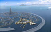 Floating City Project advances to Phase II