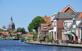 Dutch court mandates reduction of greenhouse gas emissions