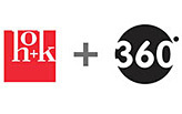 HOK's acquisition of 360 Architecture now complete