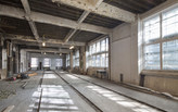 Better than ever: Mackintosh Building will reopen in 2018 along with campus expansion