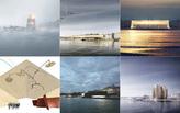Guggenheim Helsinki finalists begin last leg of the competition