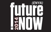 Future Now 2014