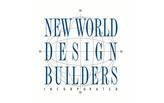 Project Designer/Architect