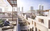 The selective amnesia of Foster + Partners' Maspero Triangle District Masterplan