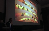 Lecture - Preston Scott Cohen