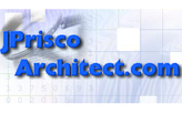 Architects office assistant