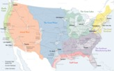Connectivity, not territory: why we need to make a new map for the US
