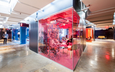 INABA Completes Red Bull Music Academy New York