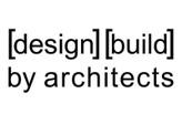 Entry Level Architect Intern